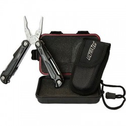 Ultratec Locking HDT Multi-Tool